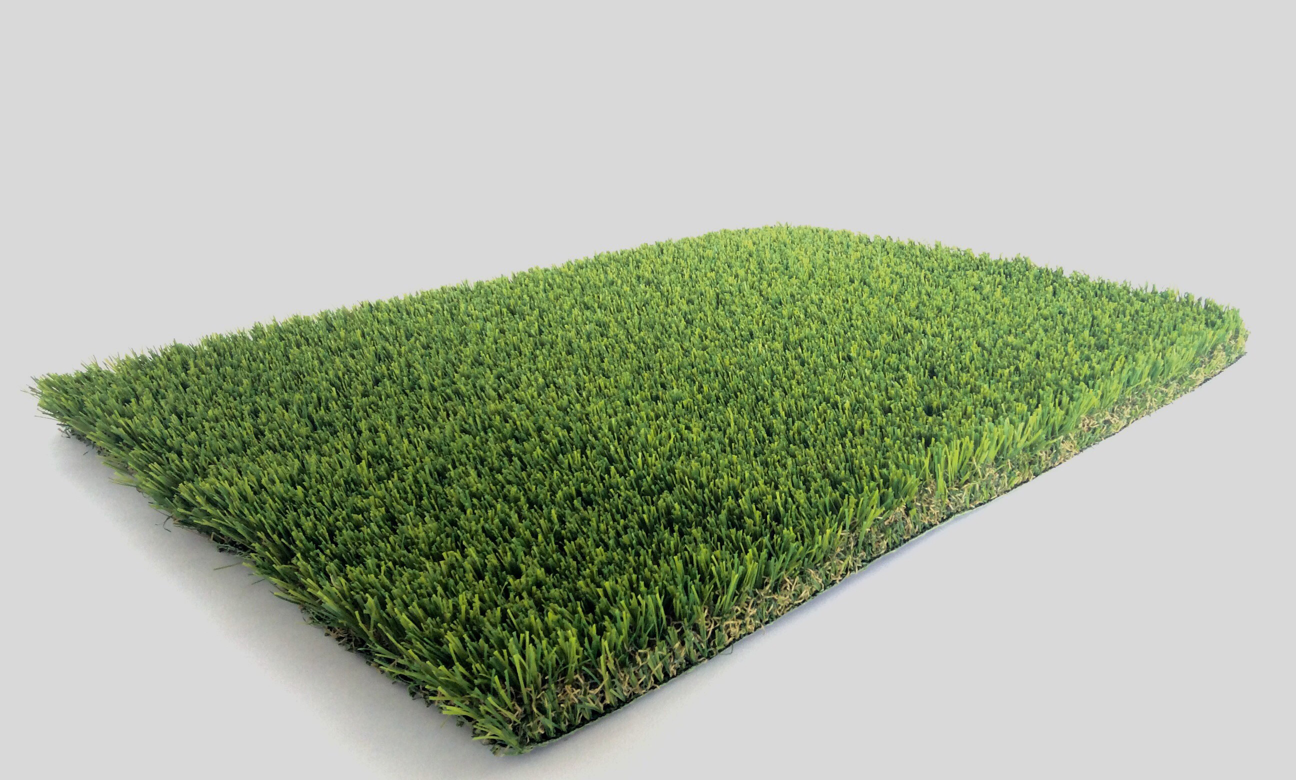 Maze Grass Sicily 20mm Exhibit Turf